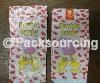 Paper Satchel Bags