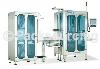 Shrink Labeling Machine / ESM-600