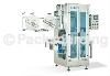 Automatic Shrink Sleeving Machine / ESM-500