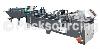 ZH-BT580A/B Side Gluing Automatic Folder Gluer