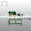Bottle Conveyor Systems