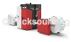 UP YOUR GAME WITH THE XEIKON 3500