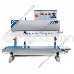 Digital Vertical Continuous Band Sealer with counter (E-CBS-910CIN)