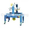 Carton Sealing Machines / JP-501