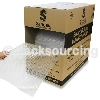 Bubblewrap - Office Rolls | Bubble Wrap Dispenser Box