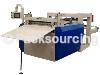 Cutting Machine - Plastic and Paper