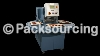 Economical Rotary Blister Packaging Machines