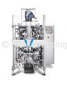 VERTICAL PACKAGING MACHINES / HSV 280 SERIES