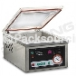 DZ-260PD Table top vacuum packaging machinery