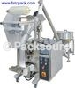 sachet powder,pouch packaging machine, packing machinery