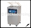 VPM-01 - Automatic Vacuum Packager
