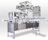Horizontal packaging machines / AG-1000
