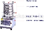 Vibro-sieve Separator & Filter