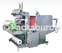 SHRINK WRAPPING MACHINES (SEMI-AUTOMATIC SA)