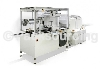 beck form, fill and seal machines - beck-Multiplex picolino