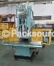 Automobile seal Injection Molding Machine FL-400DS