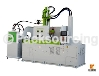 120T Silicone injection molding machine