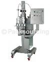 Liquid Filling Equipment (LW-M2QF)