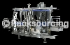 Serac Level Filling Solution (Liquid Filling Machines)