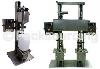 Semi-automatic ST/DT 2000 - 623