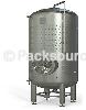 Brite beer tanks type LT