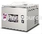 Chamber Vacuum Machines / C308