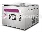 Chamber Vacuum Machines / C420