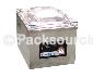 Economy Vacuum Packaging Machine / DZ390T