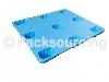 Blow Moulding Pallets Plastic Pallet Lightweight plastic pallets Nestable Pallets
