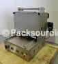 E-VAC MACHINE EVAC DT7