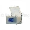 Vacuum Packaging Machine / T2-19