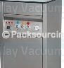 Vacuum Packaging Machine – IL 45