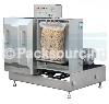 Vertical Vacuum Packaging Machine – IL 65