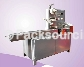 Flow wrap mechanical model manufacturer