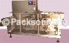 Horizontal Form Fill Seal Machine manufacturers