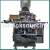 Automatic Multi Track Form Fill and Seal Machine