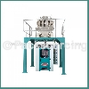 Automatic Collar Type Multi Head Pouch Packing Machine