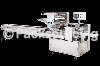 AUTO HI-SPEED  / HORIZONTAL FORM-FILL-SEAL MACHINE BJ-750S