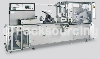 MC | Blister packaging machine with plate sealing