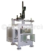 Perfect In-Mold Labeling / Standard units