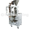 Vertical Form Fill Sealing Machine  / Model : AP- 1200L – Up to 16 Tracks
