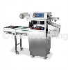 Inline Tray Sealing Machine (EHQ-1000)