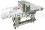 Metal Detector Series w/ LS Conveyor Platforms