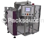 T160v Packaging Machines
