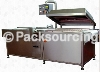 Vacuum Chamber Machines/LG 110