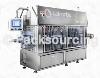 Tray Sealer Machines/TDF 1650