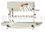 FRB-770 Series / Continuous Band Sealer