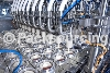 Dairy Packaging Equipment