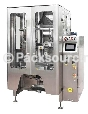 Packaging Machines AKY BSC Series