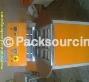 Semi Automatic Blister Sealing Machine - SPEC 15 B